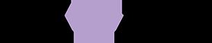 https://theaambcawards.com/wp-content/uploads/2018/11/wpd-logo-web.png